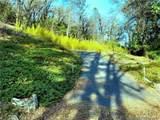 9880 Harrington Flat Road - Photo 2