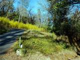 9880 Harrington Flat Road - Photo 3