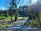 9880 Harrington Flat Road - Photo 4