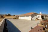 26513 Silver Lakes Parkway - Photo 15