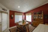26513 Silver Lakes Parkway - Photo 21