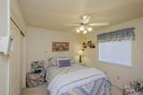26513 Silver Lakes Parkway - Photo 35