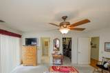 26513 Silver Lakes Parkway - Photo 41