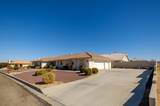 26513 Silver Lakes Parkway - Photo 8