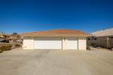 26513 Silver Lakes Parkway - Photo 9