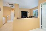 89 Sea Country Lane - Photo 15