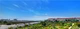 7973 Osuna Circle - Photo 30