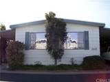 1065 Lomita Boulevard - Photo 1