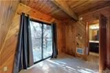 1601 Zermatt Drive - Photo 33