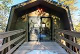 1601 Zermatt Drive - Photo 48