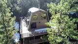 1601 Zermatt Drive - Photo 73