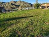 8879 Pigeon Pass Road - Photo 4
