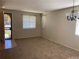 10622 Miami Avenue - Photo 2