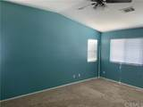 10622 Miami Avenue - Photo 13