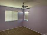 10622 Miami Avenue - Photo 19