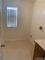 10622 Miami Avenue - Photo 21