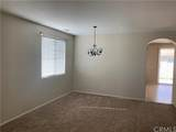 10622 Miami Avenue - Photo 4