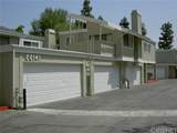 22141 Burbank Boulevard - Photo 1