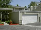 22141 Burbank Boulevard - Photo 2