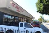 2160 Huntington Drive - Photo 3