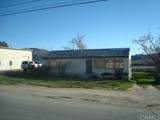 4104 Ramsey Street - Photo 1