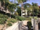 1020 Vista Del Cerro Drive - Photo 2
