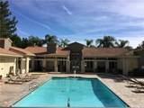 1020 Vista Del Cerro Drive - Photo 3