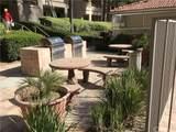 1020 Vista Del Cerro Drive - Photo 4