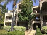 1020 Vista Del Cerro Drive - Photo 5