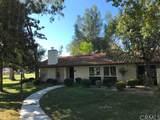 1473 Seven Hills Drive - Photo 1