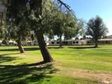 1473 Seven Hills Drive - Photo 5