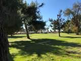 1473 Seven Hills Drive - Photo 6