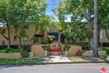 1615 Laurel Avenue - Photo 1