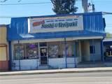 8315 De Soto Avenue - Photo 1