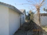 27040 Fan Lane - Photo 18