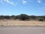 9125 Mesquite Street - Photo 1