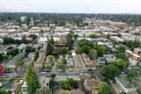 803 Curtis Street - Photo 17