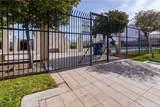 40232 La Cota Drive - Photo 20