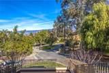 1714 Rossmont Drive - Photo 10