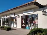 1005 1007 Palm Canyon Drive - Photo 1