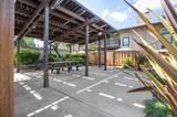 38735 Crane Terrace - Photo 4