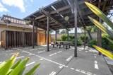 38735 Crane Terrace - Photo 5