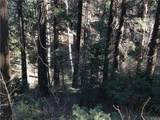 0 Burnt Mill Canyon Rd - Photo 2