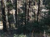 0 Burnt Mill Canyon Rd - Photo 3