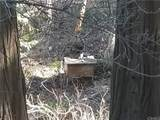 0 Burnt Mill Canyon Rd - Photo 4