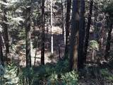 0 Burnt Mill Canyon Rd - Photo 5