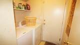 12971 Spelman Drive - Photo 8