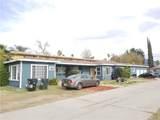1543 Lugo Avenue - Photo 2