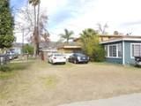 1543 Lugo Avenue - Photo 4