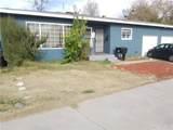 1543 Lugo Avenue - Photo 6